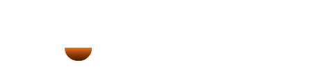 The Whisky Kingdom