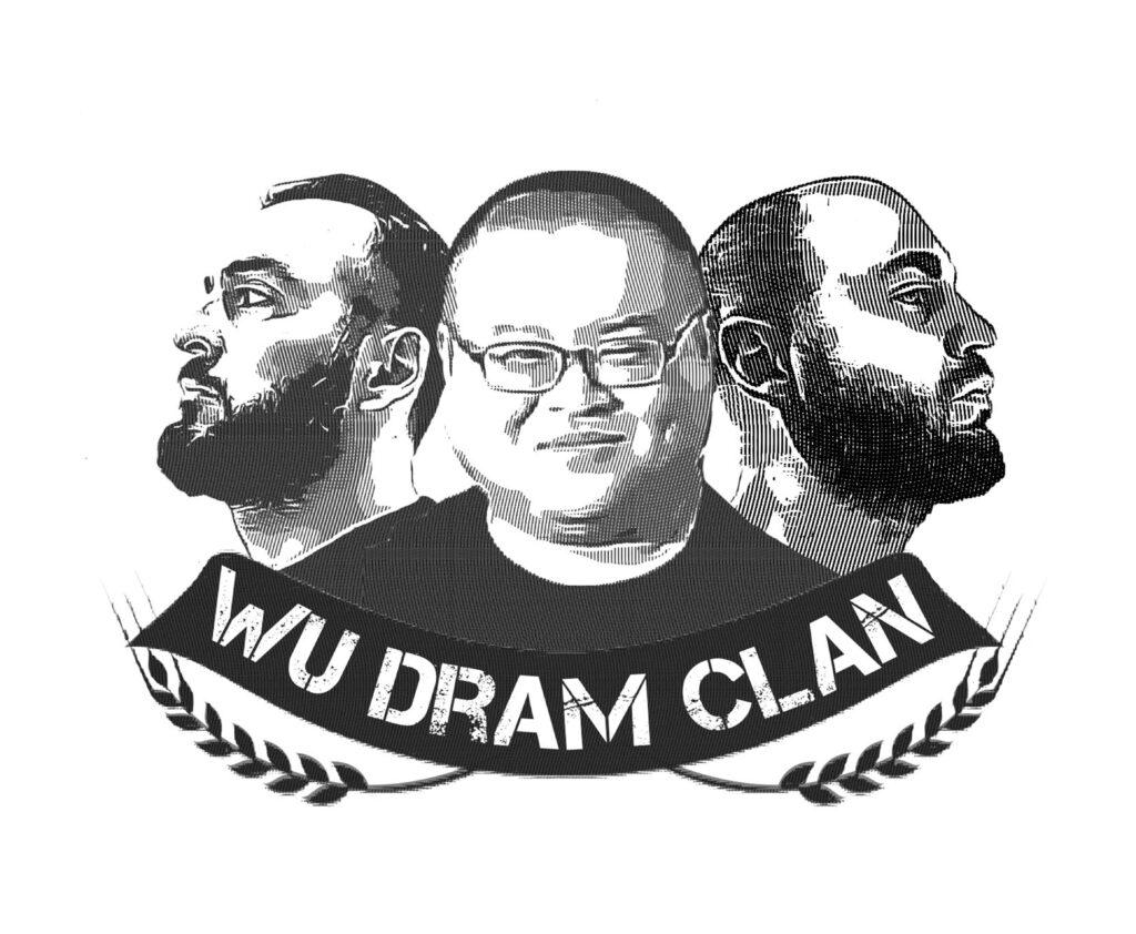 WuDramClan